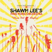 Shawn Lee - East West