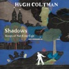 Shadows: Songs of Nat King Cole
