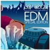 So Cool - EDM Special Edition
