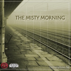 The Misty Morning