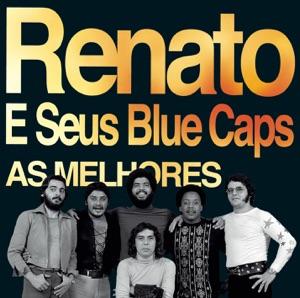 Renato e Seus Blue Caps - Você Não Soube Amar (It's Gonna Be All Right)