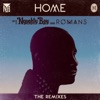 Home (The Remixes) [feat. Romans] - EP, Naughty Boy