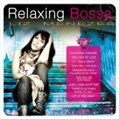 Raindrops Keep Falling On My Head Bossa Version  Liz Menezes - Liz Menezes