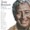 Tony Bennett - Duets: An American Classic  artwork