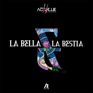 Achille Lauro - La bella e la bestia (Unplugged Version)