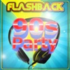 Flashback - 90's Party