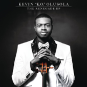 Stay With Me Kevin Olusola - Kevin Olusola