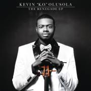 The Renegade - EP - Kevin Olusola