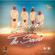 The Sound (feat. Uhuru & DJ Buckz) - Davido