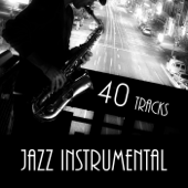 Jazz Instrumental – Soft Guitar Music, Relaxing Piano Music, Spanish Guitar, The Best Acoustic Songs of All Time, Background Music