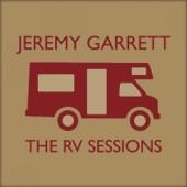 Jeremy Garrett - What's That You're Doin?