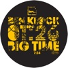 Big Time - Single