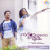 Ormayundo Ee Mukham       songs