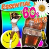 Essential '60s Hits (Re-Recorded Versions)