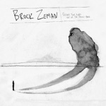 Brock Zeman - Walking in the Dark