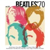 A Tribute to The Beatles '70, Vol. 2