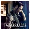 Tiziano Ferro - La fine artwork