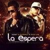 La Espera (feat. Nicky Jam) - Single, Gotay