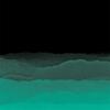 Decay Versions Pt. 2 - EP - Efdemin