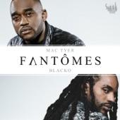 Fantomes (feat. Blacko) - Single