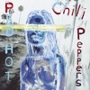 By the Way (Deluxe Version), Red Hot Chili Peppers