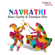 Navratri - Raas Garba & Dandiya Hits - Various Artists