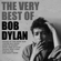 Bob Dilan - The Very Best of Early Bob Dylan (Remastered)