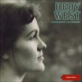 Hedy West - Erin's Green Shore