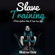 Mistress Dede - Slave Training: A Dom's Guide on How to Train Your Sub (Unabridged)