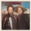 Pancho & Lefty - Merle Haggard & Willie Nelson