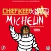 Michelin feat Matti Baybee Single
