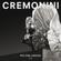 Cesare Cremonini - Più Che Logico (Live)
