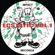 So In Love (Happy Stomp Mix) - DJ Seduction