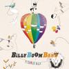 Futbol - Billy Boom Band