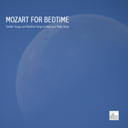 Mozart for Bedtime - Toddler Songs and Bedtime Songs to Help Your Baby Sleep Through the Night, Classical Baby Lullaby Songs - Sleeping Mozart Relaxing Baby - Sleeping Mozart Relaxing Baby