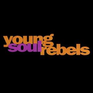 Young Soul Rebels (Original Soundtrack) [Remastered]