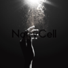 Your Hands - Noisycell