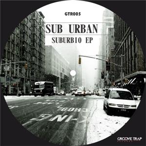 Sub Urban - Suburbio