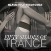Fifty Shades of Trance