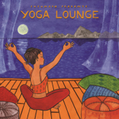 Putumayo Presents Yoga Lounge