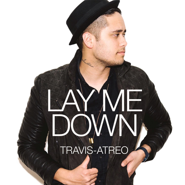 Lay Me Down - Single