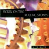 Pickin On the Rolling Stones