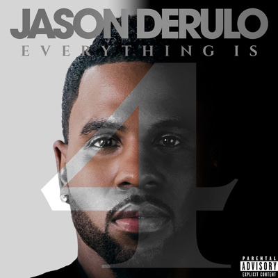 Want to Want Me - Jason Derulo song