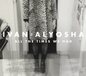 The Fold-Ivan & Alyosha