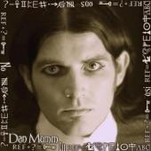 Dan Mumm - Moonlight Sonata, 3rd movement (Beethoven)