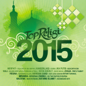 TOP Religi 2015-Various Artists