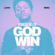 Godwin - Korede Bello