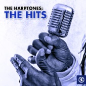 The Harptones - A Sunday Kind of Love