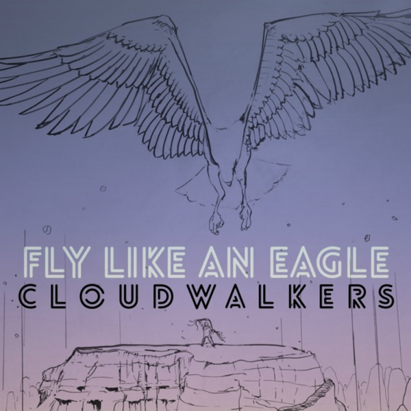fly like an eagle Fly like an eagle 4,157 likes 27 talking about this eagles.