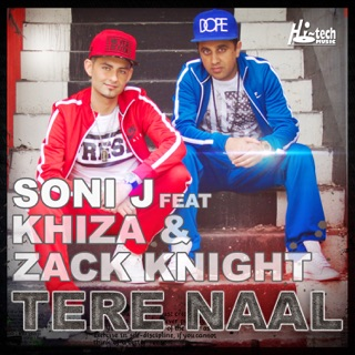boom diggy song download naa songs